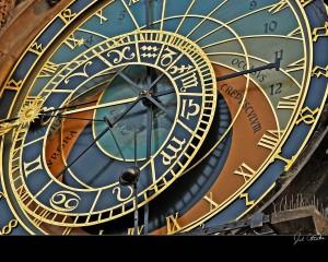prague_clock_1280